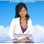 [Free Download] Clight - Open Heaven