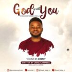[Gospel music] Carol Campbell ft Jeremy – God Is With You