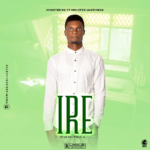 [Free Download] Minister PG ft. Minister Happiness - IRE